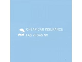 Cheap Car Insurance Las Vegas