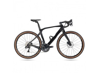 2020 Pinarello Grevil Ultegra Di2 Disc Adventure Road Bike (GERACYCLES)