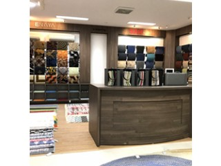 Design my Own Rugs India, Designer Wholesale Custom Rugs Carpets