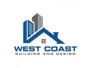 West Coast Building and Design