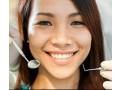 brar-dentistry-best-dental-implants-dentures-small-1