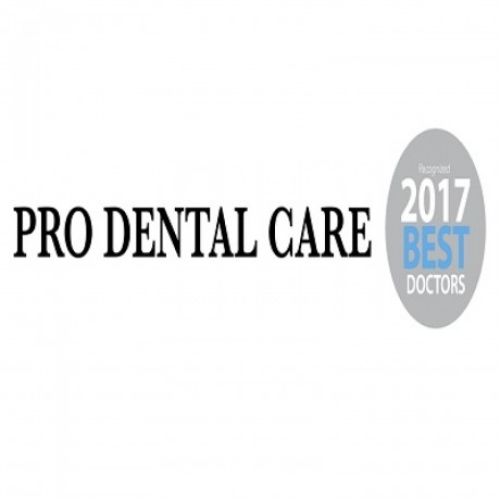 brar-dentistry-best-dental-implants-dentures-big-0