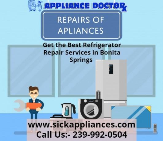 get-the-best-refrigerator-repair-services-in-bonita-springs-big-0