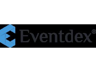 Best Virtual Meeting & Event App/Software/Platform