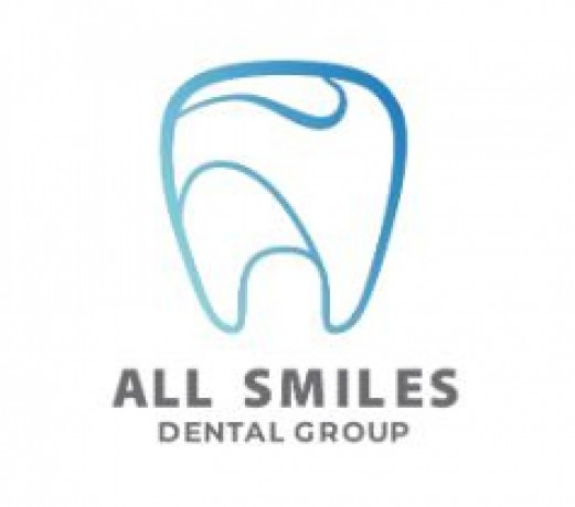 all-smiles-dental-group-big-0