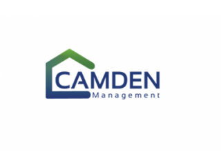Property Management Services in Cincinnati, OH - Camden Management