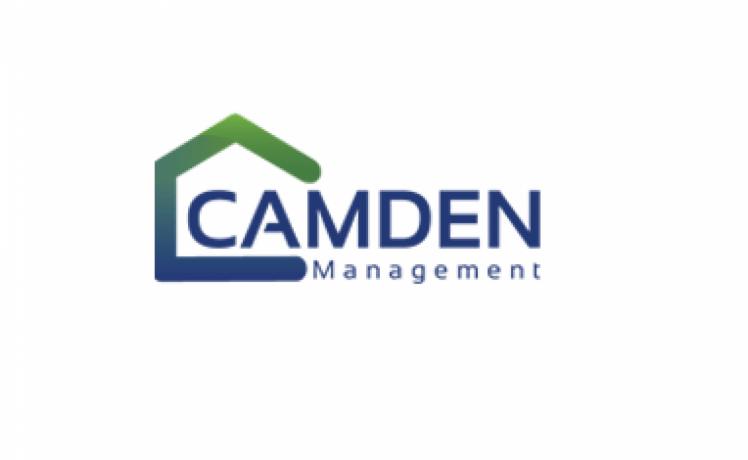 property-management-services-in-cincinnati-oh-camden-management-big-0
