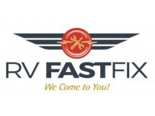 RV FastFix LLC