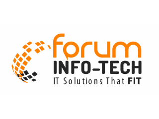 Forum Info-Tech IT Solutions | Managed IT Support & Services Orange County Corona