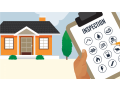 quality-home-inspections-small-0