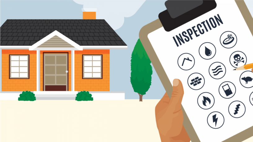 quality-home-inspections-big-0