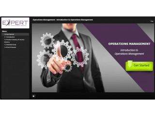 Best Online Management Courses