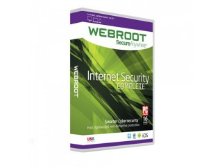 One of the Most Significant Features of Antivirus Software