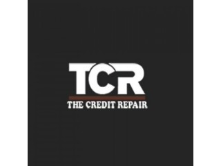 750 Plus Credit Repair Las Vegas