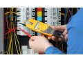 commercial-electrical-contractors-in-scottsdale-arizona-small-1