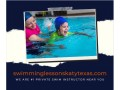 swimming-lessons-katy-texas-small-0