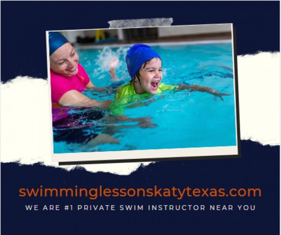 swimming-lessons-katy-texas-big-0