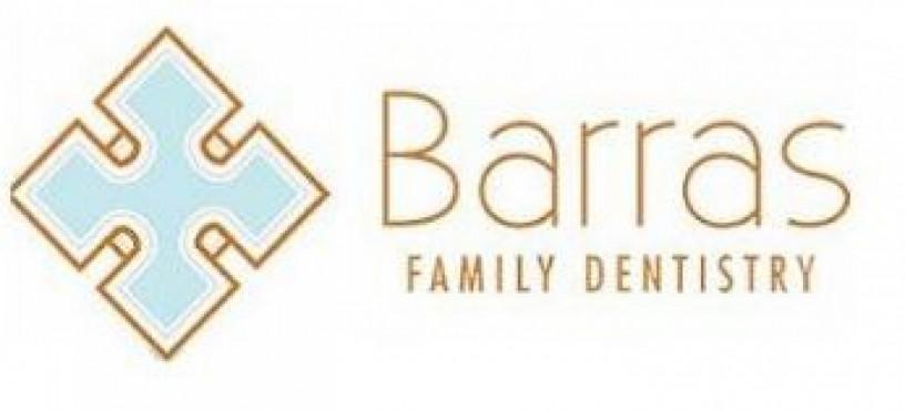 barras-family-dentistry-big-0
