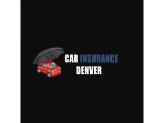 Harvy Cheap Car Insurance Aurora
