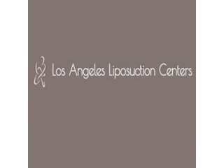 Los Angeles Liposuction Centers