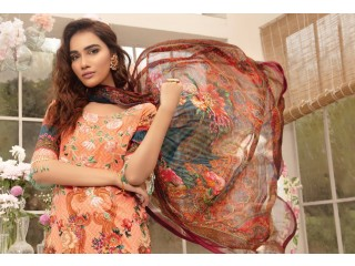Annarkali - Online Woman Clothing Store