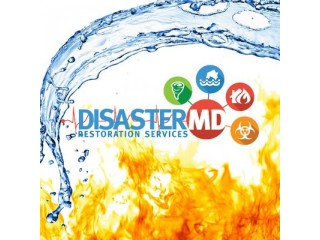 Disaster Recovery and Restoration Services in Michigan - Disaster MD Restoration