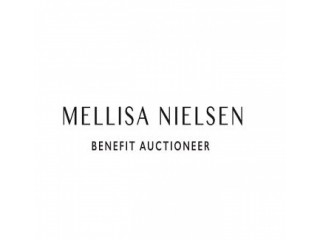 Mellisa Nielsen San Francisco