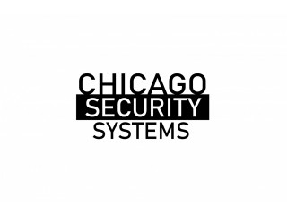 Chicago Security Systems
