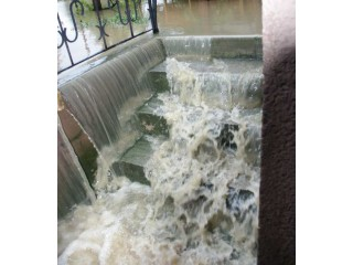 Water Damage Restoration Service Companies Serving Clio, MI