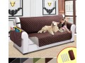 sofa-cover-for-pets-small-0