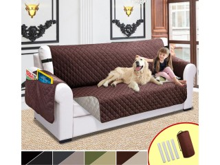 SOFA COVER FOR PETS