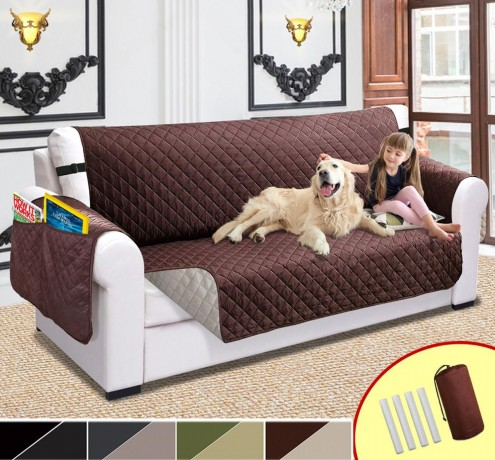 sofa-cover-for-pets-big-0