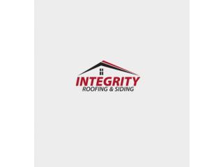 Integrity Roofing & Siding - Roofing Company San Antonio TX