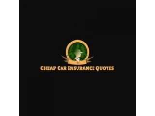 North Car Insurance Lincoln NE