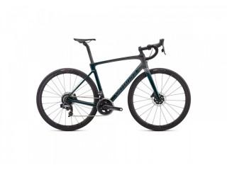2020 Specialized Roubaix Pro Force Etap AXS Disc Road Bike - (World Racycles)
