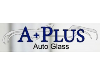 A+ Plus Window Repair Experts