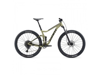 2020 Giant Stance 29 1 Mountain Bike