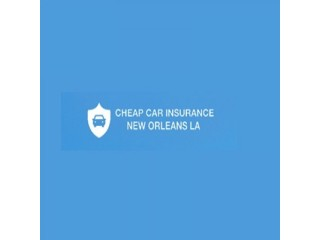 Sharp Cheap Car Insurance Baton Rouge LA