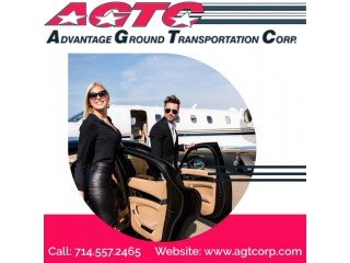 Looking For Airport Transportation Laguna Niguel?