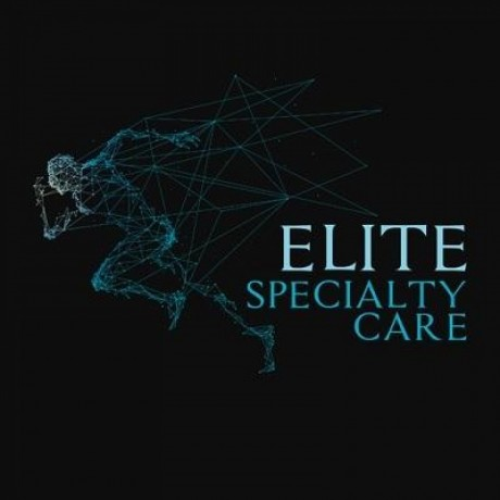 elite-specialty-care-big-0