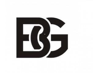 BG/SBLC/MTN LEASE