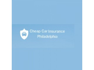 The Chest Cheap Car Insurance