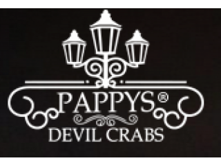 Best Vegan Devil Crabs Tampa