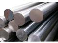 steel-products-small-0