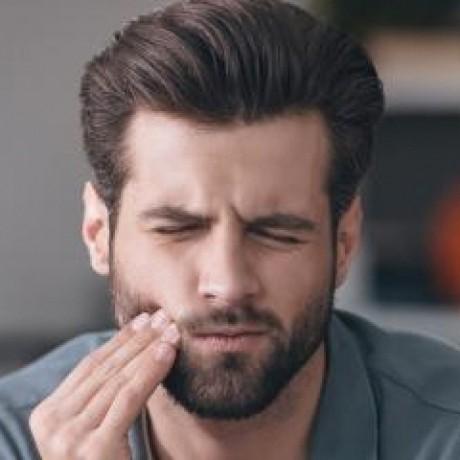 24-hour-dentist-levittown-emergency-dental-services-big-0