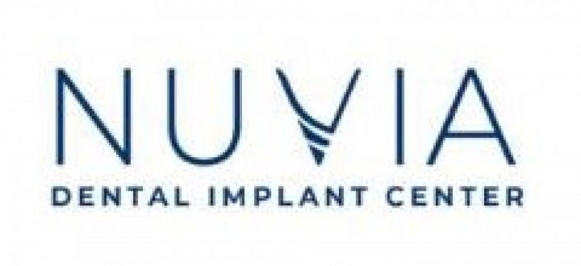nuvia-dental-implants-center-salt-lake-city-utah-big-0