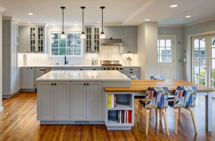 get-your-kitchen-remodeled-now-big-0