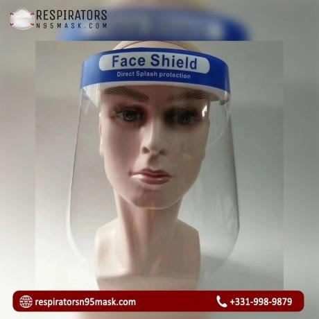 buy-20-pcs-of-face-shield-only-at-8999-big-0