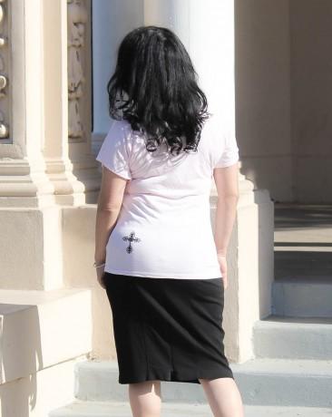 new-raglan-womens-dressy-top-big-1