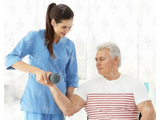 Safeway Home Health Care Service